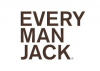 Everymanjack.com