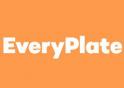 Everyplate.com