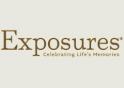 Exposuresonline.com