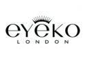 Eyeko.com