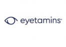 eyetamins.co