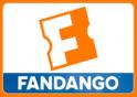 Fandango.com