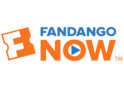 Fandangonow.com