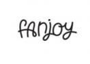 fanjoy.co