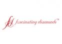 Fascinatingdiamonds.com
