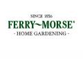 Ferrymorse.com
