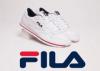 Fila.com