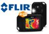 Flir.com