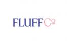 fluff.co