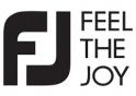 Footjoy.com