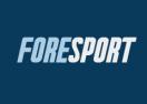 foresport.net