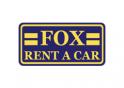 Foxrentacar.com