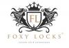 Foxylocks.com