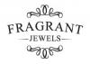 Fragrantjewels.com