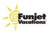 Funjet.com