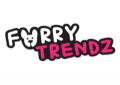 Furrytrendz.com