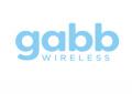 Gabbwireless.com