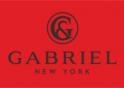 Gabrielny.com