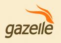 Gazelle.com