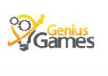 Geniusgames.org