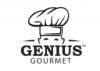 Geniusgourmet.com