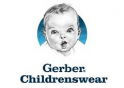 Gerberchildrenswear.com