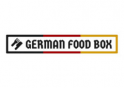 Germanfoodbox.com