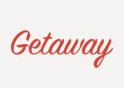Getaway.house