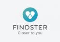 Getfindster.com