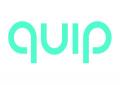 Getquip.com