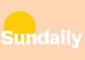 Getsundaily.com