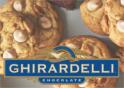 Ghirardelli.com