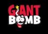 Giantbomb.com