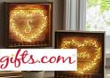 Gifts.com