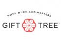Gifttree.com