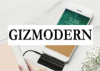 Gizmodern.com