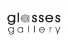 Glassesgallery.com