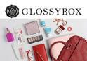 Glossybox.com