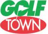 Golftown.com