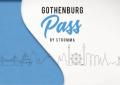 Gothenburgpass.com