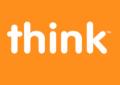 Gothink.com