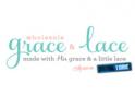 Graceandlace.com