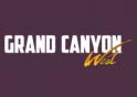 Grandcanyonwest.com