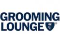 Groominglounge.com
