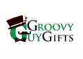 Groovyguygifts.com