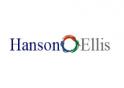 Hansonellis.com