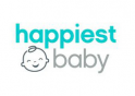 Happiestbaby.com