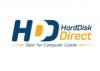 Harddiskdirect.com