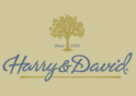 Harryanddavid.com