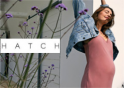 Hatchcollection.com
